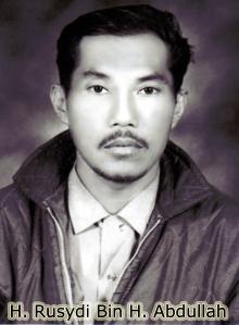 Bapak Al-Ittihad
